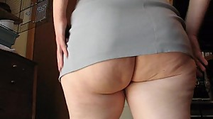 Greyskirtfart