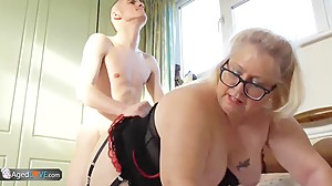AgedLove Tenant is paying rent to mature..