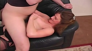 My Big Natural Boobs Can Fuck Your Cock